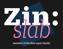 Zin Slab (+ Free Demo)