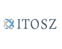ITOSZ Marketing tools