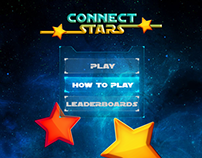 Connect Stars