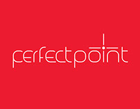 #Bechallenge | No.02 | PERFECT POINT