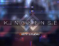 kingsense