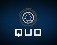 Quo - Seguridad inteligente.