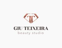 Giu Teixeira Beauty Studio