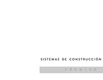 CF_Sistemas Construcción_Ejercicio Integrador 2_201420