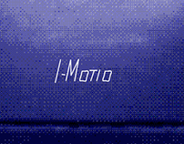 I-Motio - Jury 2015