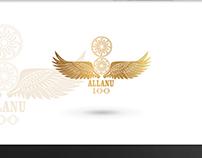 Allanu logo