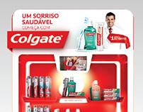Colgate | pos