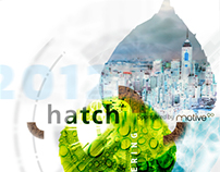Hatch: A Global Gathering