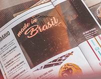 VolksMagazine - Beetle