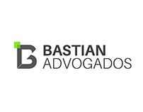 Bastian Advogados - Brasil