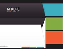 MBIURO