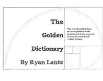 Typographic Dictionary