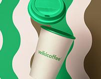 Wikicoffee