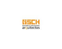 GSCH Arquitectos