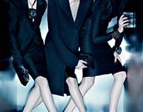 Lanvin Fashion - KV