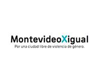 MontevideoXigual - Montevideo Género
