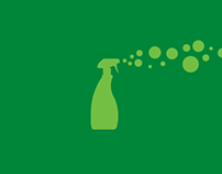 Clean Solutions - Web Design
