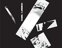 Composition Remix