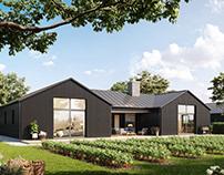 H_House_LeHong Design.