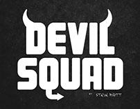 Devil Squad