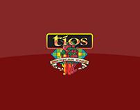 Tios Restaurant