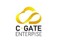 雲通道 G-GATE