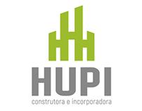 HUPI | Brand
