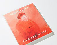 Penny Siopis | Time and Again