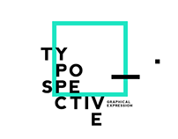 TypoSpective