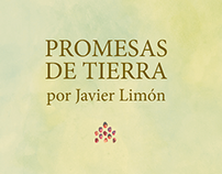 Promesas de tierra_Art Direction