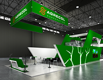 concept stand .37