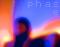 PeDRo PRaTeS - phase [2015]