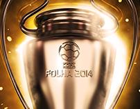 FOLHA PE | Copa Folha