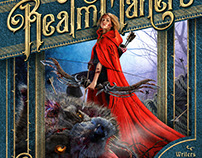Realm Makers program cover