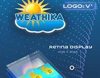Weathika