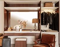 Smartwood Designs