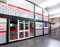 Centro Tecnológico Genesal Energy