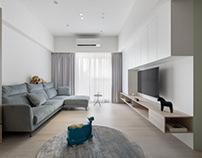 Residence Kin by Fu Design