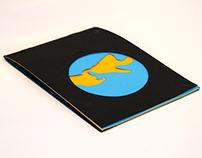 Little Ithaca seabook