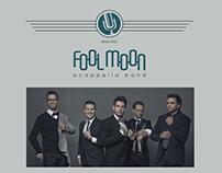 Fool Moon vocal band