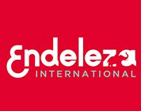 Rebranding Endeleza