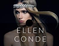 ELLEN CONDE