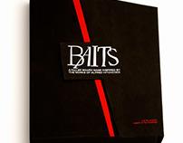 Baits Boardgame