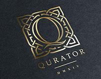 Qurator Studio