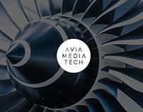 AviaMediaTech