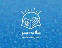 student-eg.com