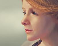 Portraits_2013_I