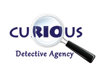 Curious Detective Agency - Basic Design Final Project