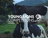 Young Lions / Competition 2019