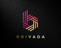 Brivada